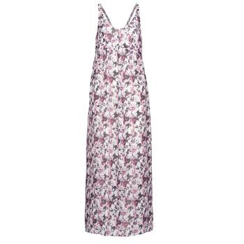 textil Mujer Vestidos largos Ikks BQ30375-13 Multicolor