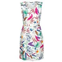 textil Mujer Vestidos cortos One Step RAFIK Multicolor