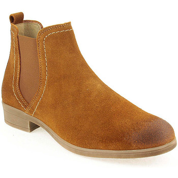 Zapatos Mujer Botines Walkwell U Ankle boots CASUAL Otros
