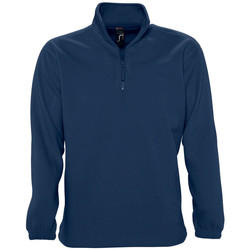 textil Polaire Sols NESS POLAR UNISEX Azul