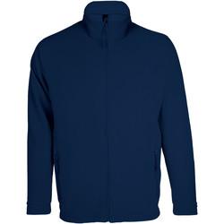 textil Hombre Polaire Sols NOVA MEN SPORT Azul