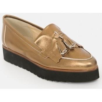 Zapatos Mujer Mocasín By Peppas M CHRISTINA Otros