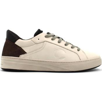 Zapatos Hombre Zapatillas bajas Crime London  Otros