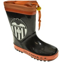 Zapatos Niño Botas de agua Meiva 250 Negro