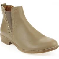Zapatos Mujer Botas de caña baja Walkwell U Ankle boots CASUAL Otros