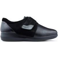 Zapatos Mujer Derbie & Richelieu Dtorres S  LINA W NEGRO_01