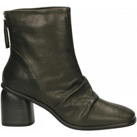 Zapatos Mujer Botines Mat:20 WEST forest