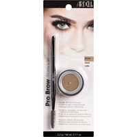 Belleza Mujer Perfiladores cejas Ardell Pomada Cejas C/ Brush rubio 3,2 Gr 3,2 g