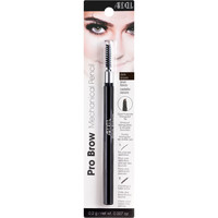 Belleza Mujer Perfiladores cejas Ardell Lapiz De Cejas Mecánico castaño Oscuro 0,2 Gr 0,2 g