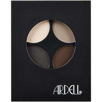Belleza Mujer Perfiladores cejas Ardell Kit Definición De Cejas 3 Pz 3 u
