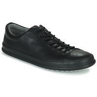 Zapatos Hombre Zapatillas bajas Camper CHESS Negro