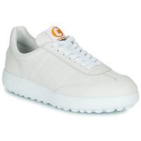 Zapatos Mujer Zapatillas bajas Camper PELOTAS XL Blanco