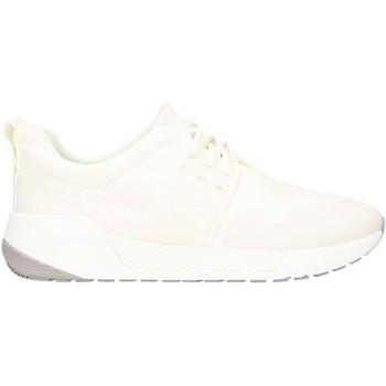 Zapatos Mujer Multideporte Timberland A1T9V KIRI Blanco