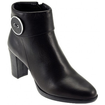 Zapatos Mujer Low boots The Flexx  Multicolor