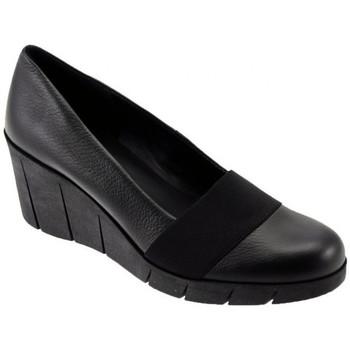 Zapatos Mujer Bailarinas-manoletinas The Flexx  Multicolor
