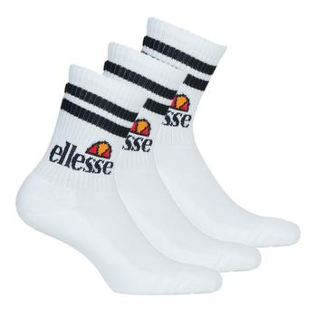 Accesorios textil Calcetines Ellesse PULLO Blanco
