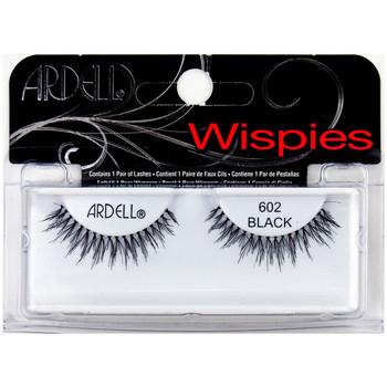 Belleza Mujer Tratamiento para ojos Ardell Pestañas Wispies Clusters 602