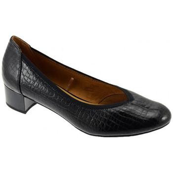 Zapatos Mujer Zapatos de tacón Caprice  Multicolor