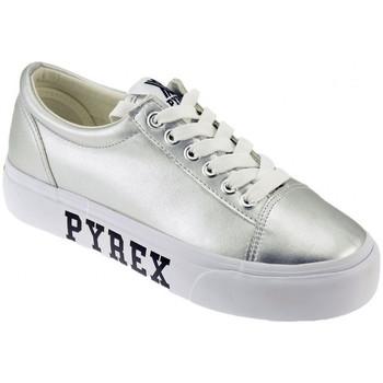 Zapatos Mujer Zapatillas bajas Pyrex  Multicolor