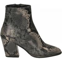 Zapatos Mujer Zapatos de tacón Mivida PITONE 1015