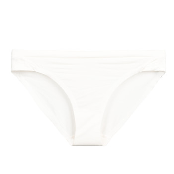 Ropa interior Mujer Culote y bragas Triumph BODY  MAKE UP SOFT TOUCH Blanco
