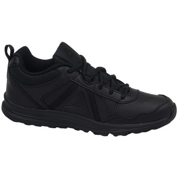 Zapatos Niños Derbie & Richelieu Reebok Sport Almotion 40