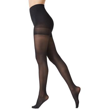 Ropa interior Mujer Medias Cette 760-12 902 Negro