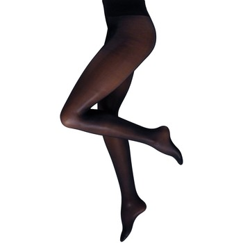 Ropa interior Mujer Medias Cette 713-12 902 Negro