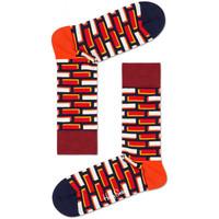 Accesorios textil Calcetines Happy Socks Brick sock Multicolor