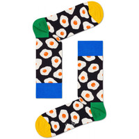 Accesorios textil Calcetines Happy Socks Sunny side up sock Multicolor