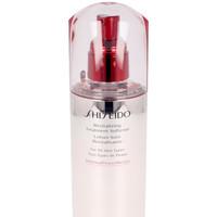 Belleza Mujer Desmaquillantes & tónicos Shiseido Defend Skincare Revitalizing Treatment Softener  150 ml