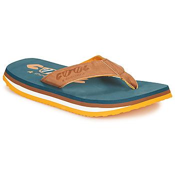 Zapatos Hombre Chanclas Cool shoe ORIGINAL Azul