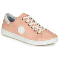 Zapatos Mujer Zapatillas bajas Pataugas JAYO Rosa