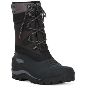Zapatos Hombre Botas de nieve Cmp 973 NIETOS SNOW BOOTS Nero