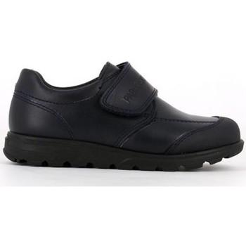 Zapatos Niño Derbie & Richelieu Pablosky 334520 Azul