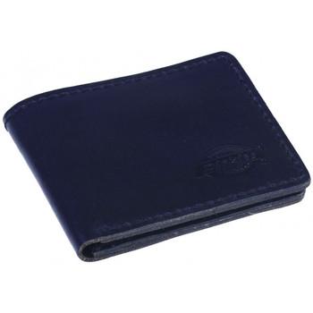 Bolsos Hombre Cartera Dickies Coeburn wallet Negro