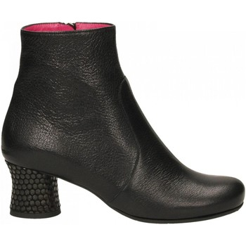 Zapatos Mujer Low boots Le Babe CUBA nero