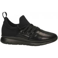 Zapatos Mujer Zapatillas bajas Frau VIPSTAR nero