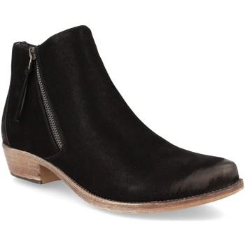 Zapatos Mujer Botines Kylie K1936305 Negro