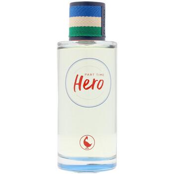 Belleza Hombre Agua de Colonia El ganso Part Time Hero Edt Vaporizador  125 ml