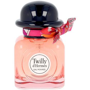 Belleza Mujer Perfume Hermès Paris Twilly D'Hermès Eau Poivrée Edp Vaporizador  30 ml