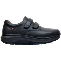 Zapatos Hombre Richelieu Joya PETER BLACK