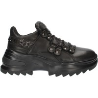 Zapatos Mujer Zapatillas bajas Cult CLE104208 negro