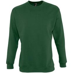 textil sudaderas Sols NEW SUPREME COLORS DAY Verde