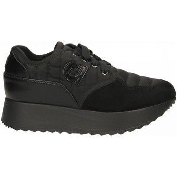 Zapatos Mujer Zapatillas bajas Agile By Ruco Line GRETA nero