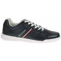 Zapatos Hombre Derbie & Richelieu Tommy Hilfiger FM0FM02556