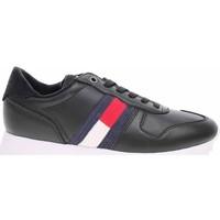 Zapatos Mujer Derbie & Richelieu Tommy Hilfiger EN0EN00658