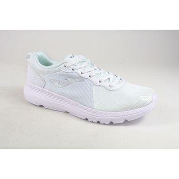 Zapatos Mujer Multideporte Joma CONFORT 902 blanco