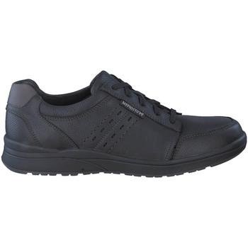 Zapatos Zapatillas bajas Mephisto VINCENTE Negro