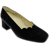 Zapatos Mujer Zapatos de tacón Calzaturificio Loren LO60865ne nero